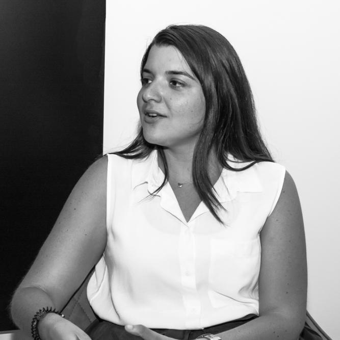 Andrea Martín